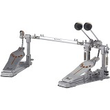 PEARL Double Pedal Demonator [P-932] - Pedal Drum